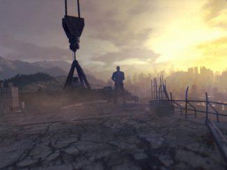 Dying Light – How to use Nox10ber's Modmenu 6 - steamlists.com