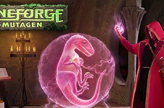 Geneforge 1 – Mutagen – A Shaper's notes on the first 9 areas 11 - steamlists.com