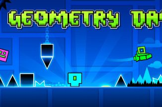 Geometry Dash – Clubstep: Tips and level analysis 20 - steamlists.com