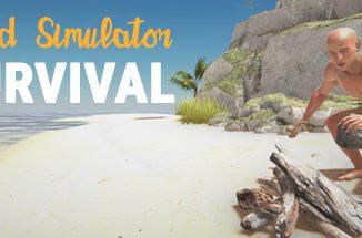 Hand Simulator: Survival – How to Survive 101 1 - steamlists.com