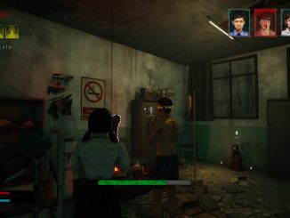 Home Sweet Home Survive – How to get coins and exp fast 2 - steamlists.com