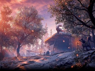 Horizon Zero Dawn – Fix Optimizing Shaders every time you launch the game 2 - steamlists.com