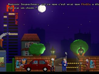 Inspector Waffles – Locations of all 8 Woolball Cards and Unlocking the Secret Ending! 1 - steamlists.com