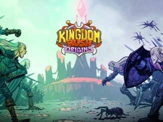 Kingdom Rush Origins – How to unlock all heroes 2 - steamlists.com