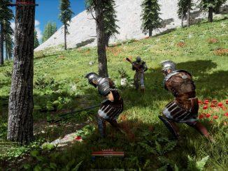 Mortal Online 2 – Mortal Online Character Builder 12 - steamlists.com
