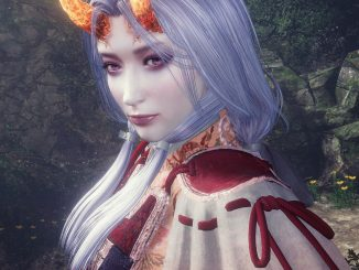 Nioh 2 – The Complete Edition – Nioh 2 – 100% completion guide 51 - steamlists.com