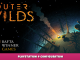 Outer Wilds – Playstation 4 Configuration 4 - steamlists.com