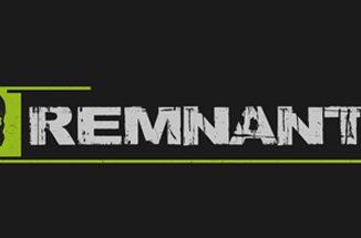 Remnants – A little bit about bugs and exploits 1 - steamlists.com