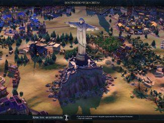 Sid Meier's Civilization VI – Zigzagzigal's Guides – Babylon (GS) 1 - steamlists.com