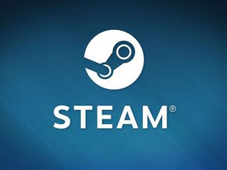 Steam – [Client Guide] How to add a non- game to your library 1 - steamlists.com