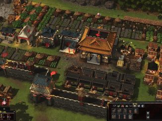 Stronghold: Warlords – Official Map Editor Guide 22 - steamlists.com