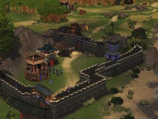 Stronghold: Warlords – Stronghold Warlords Tips and shortcuts 1 - steamlists.com