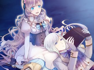 TAISHO x ALICE episode 3 – Endings and Achievements Guide 1 - steamlists.com