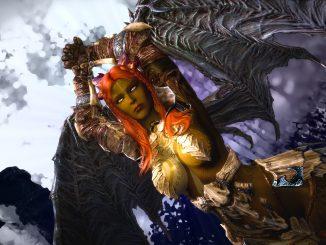 The Elder Scrolls V: Skyrim Special Edition – Skyrim Chef's Choice 1 - steamlists.com