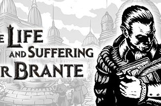 The Life and Suffering of Sir Brante – Tips and Secrets 1 - steamlists.com