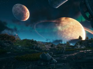 The Outer Worlds – Tweak Guide 1 - steamlists.com