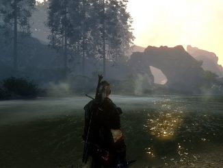 The Witcher 2: Assassins of Kings Enhanced Edition – Compact The Witcher 2 Potion Guide 1 - steamlists.com
