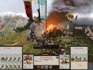 Total War: SHOGUN 2 – Shogun 2: Research Trees 1 - steamlists.com
