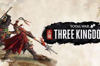 Total War: THREE KINGDOMS – Advanced Legendary Speed-Running Guide 1 - steamlists.com