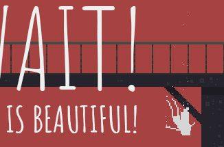 Wait! Life is beautiful! – WAIT! Life is beautiful 100% Achievement Guide 1 - steamlists.com