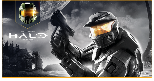 Halo: The Master Chief Collection - Halo: Combat Evolved - Achievement Guide - Info
