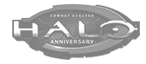Halo: The Master Chief Collection - Halo: Combat Evolved - Achievement Guide