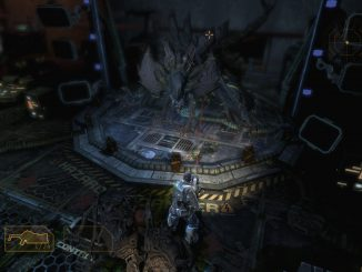Alien Breed 3: Descent – How do I spent my money wisely? 3 - steamlists.com