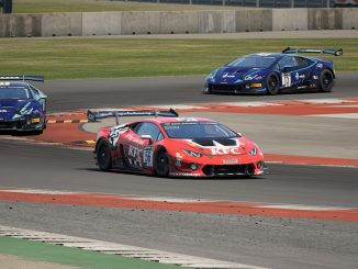 Assetto Corsa Competizione – AccuForce Pro V2 Settings 1 - steamlists.com