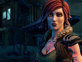 Borderlands 3 – BL3: How to Save File with 95 gear extracted 1 - steamlists.com