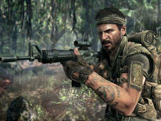Call of Duty: Black Ops – Multiplayer – How to unlock Money Achievement Fix 1 - steamlists.com