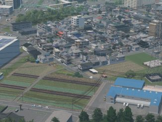Cities: Skylines – How the Industries DLC actually works 1 - steamlists.com