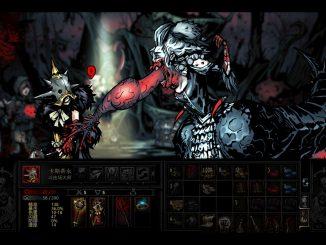 Darkest Dungeon® – Darkest Dungeon How to Defeat Swine Prince&Wilbur Guide 1 - steamlists.com