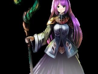 Dungeon Dreams – Secret Character Alisha Guide 1 - steamlists.com