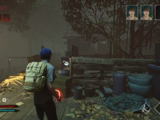 Home Sweet Home Survive – General tips and tricks for survivor and specter! 1 - steamlists.com