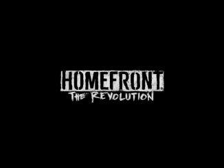 Homefront: The Revolution – Timesplitters 2 Easter egg 1 - steamlists.com
