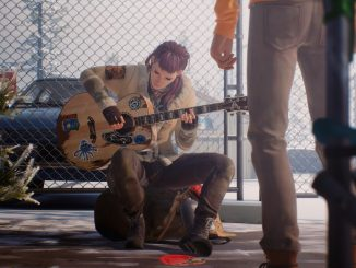Life is Strange 2 – Choices and Outcomes Episode 2 1 - steamlists.com