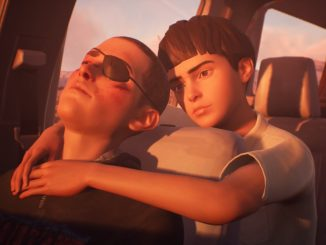 Life is Strange 2 – Choices and Outcomes Episode 4 1 - steamlists.com