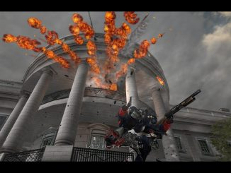 Metal Wolf Chaos XD – EZ weapon unlocks [quick farming] 1 - steamlists.com