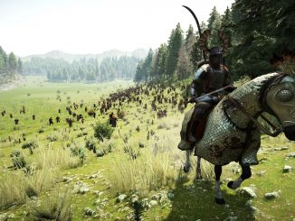 Mount & Blade II: Bannerlord – Bannerlord and what is lacking in the game Reviews 1 - steamlists.com