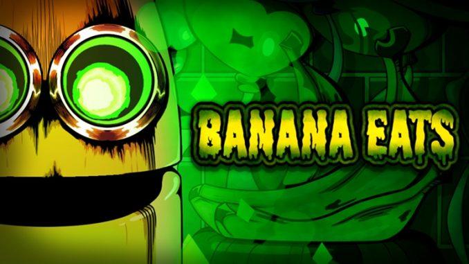 Roblox – Banana Eats Codes (April 2021) 1 - steamlists.com
