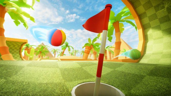 Roblox – Super Golf Codes (April 2021) 1 - steamlists.com
