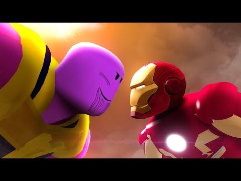 Roblox – Superhero Simulator Codes (April 2021) 1 - steamlists.com