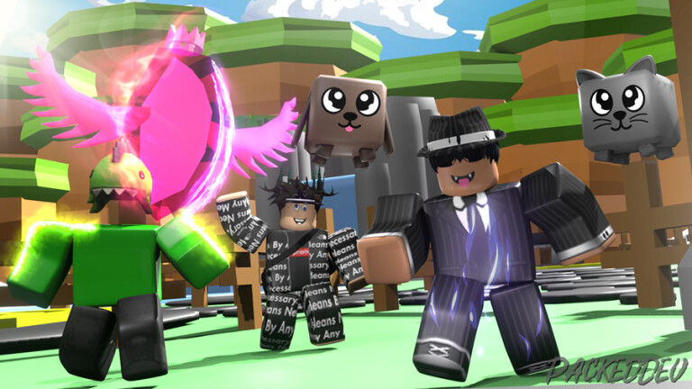Roblox - Ultra Hatching Legends Codes (May 2021)