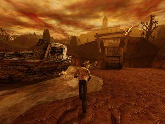 Shadow Man Remastered – All Secrets {INCOMPLETE!} 1 - steamlists.com
