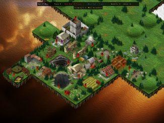 Skyward Collapse – Achievements Guide 1 - steamlists.com