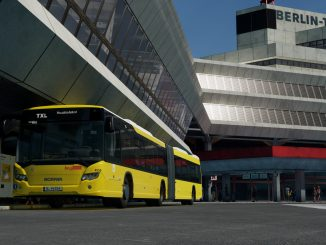 The Bus – Default Input Mapping – Keyboard + Mouse 1 - steamlists.com