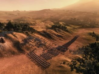 Total War: ROME II – Emperor Edition – The one and only mod list for Rome II 1 - steamlists.com