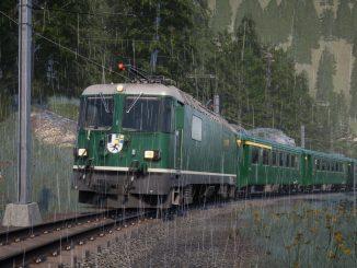 Train Sim World® 2 – CRR: Finishing the Job Achievement Guide 1 - steamlists.com