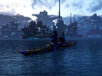 World of Warships – Nino Bixio – Pros and Cons 1 - steamlists.com