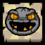 The Binding of Isaac: Rebirth - [EN] ALL Greed Donation Machine Rewards with item descriptions
